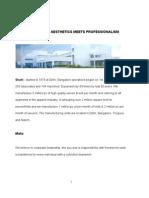 Report Absenteesm111