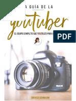 La-Guia-de-la-Youtuber-Mi-Equipo-de-Grabacion-Completo-final.pdf