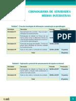 APOSTILA MÍDIAS INTERATIVAS.pdf