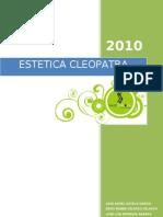 Proyecto_Estetica_[]
