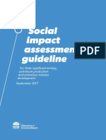 Assessment Inpact Social Guildline for Practice.pdf