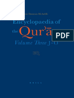 encyclopedia of the Quran_vol3.pdf