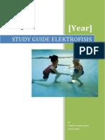 Study Guide Elektro