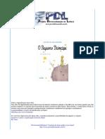 o-pequeno-principe.pdf