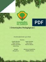 MANUAL JOGO INTERATIVO.pdf