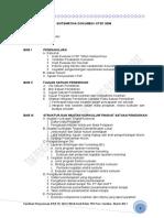 1. Sistematika Ktsp Smk 2006, Penjelasan Dan Instrumen Verifikasi