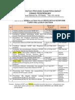 4. Rencana Kerja Ktsp 2017.Doc