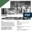 cerubo.pdf