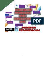 SK-RPT-BAHASA-MALAYSIA-TAHUN-4-2018 (1).docx