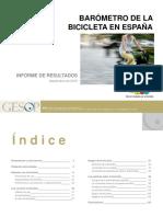 BarómetroBicicletaEspaña2015