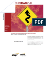 SEGURIDADVIAL Manual 050314.pdf