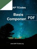 SAP-TCodes_Module_BC-EN.pdf