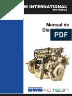 M12018 Manual MWM
