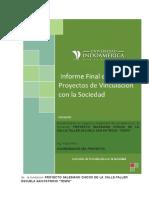 mantenimientotallerestespa.pdf