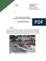 2_Moormann.pdf