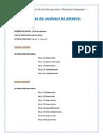 INFORME DE MODELOS.docx