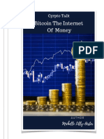 Crypto Talk eBook