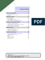 05f12og1s.pdf