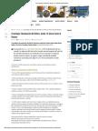 Devaluación Del Bolívar Desde Juan Vicente Gómez