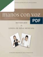 diccionario lenguaje signado.docx