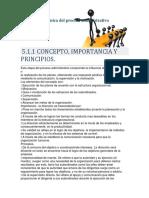 Unidad V Dinámica del proceso administrativo.docx