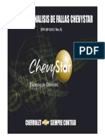 Manual de Análisis de Fallas-1 ChevyStar.2