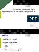 10-ApGreid - Process Simulation-7 - Pipeline Rev.2