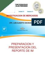 Ayuda 8. Invest.de Mercado.
