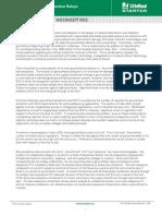 Protecciones de falla a tierra explicadas.pdf