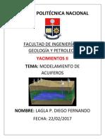 Consulta 2 Yacimientos II Lagla Diego