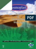 Changing_World_2012.pdf