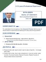 Bipin joseph.pdf