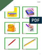 school bag object.pdf