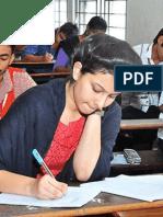 Class IX Mathematics Sample Paper 2017-18