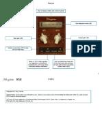 DC1A2-manual.pdf