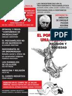 el_porvenir_de_una_ilusion.pdf