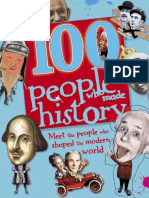 223248011-DK-100-People-Who-Made-History.pdf