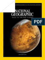 327905676-National-Geographic-Interactive-November-2016.pdf
