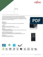 ds-CELSIUS-R670-2.pdf
