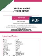 7374_Presus Saraf.pptx