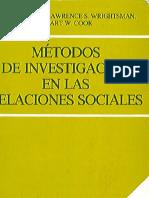 Me_todos investigacion relaciones sociales-CSelltiz.pdf