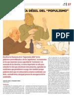 La_hegemonia_debil_del_populismo.pdf