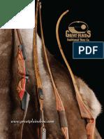 2008_GPB_Catalog.pdf