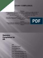statutorycompliance-13031131101503-phpapp01