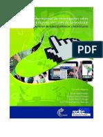 forointerregionalinvestigacionsobreeva.pdf