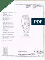 116t3079g0002_reva.pdf