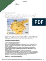 sree3.pdf