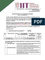 Advt. 3 2017-18