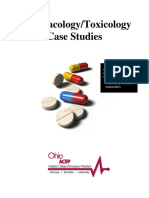 ohio_acep_pharmacology_toxicology_case_studies_booklet.pdf