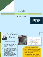 rt 244 10 GRIDS